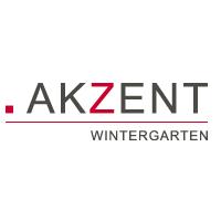 AKZENT-Wintergarten-Mitarbeiter-Vorstellung-