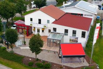Akzent-Wintergarten-86497-Horgau-Aktuelles-HP