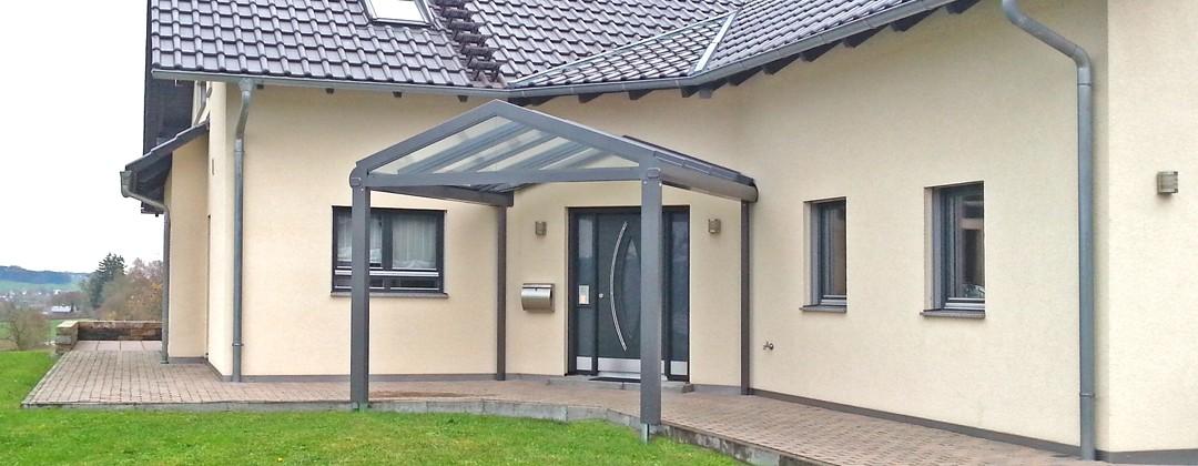 Akzent-Wintergarten-86497-Horgau-Slider-HP3
