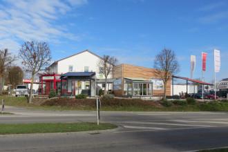 Akzent-Wintergarten-86497-Horgau-Aktuelles-HP2