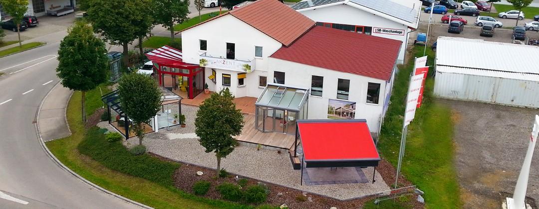Akzent-Wintergarten-86497-Horgau-Slider-HP4