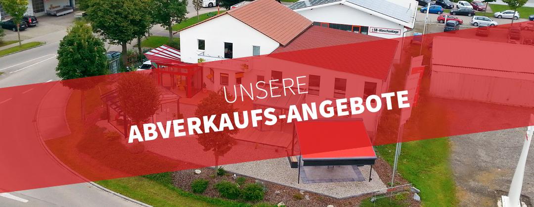 01-Akzent-Wintergarten-Abverkauf